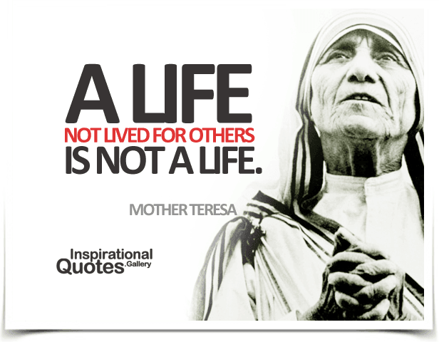 A-life-not-lived-for-others-is-not-a-life