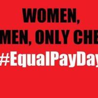66 days is appalling - why we must end the gender pay imbalance